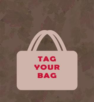 Tag_your_bag_Enrico_Benetti