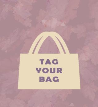 Tag_your_bag_beagles