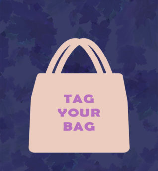 Tag_your_bag_dr