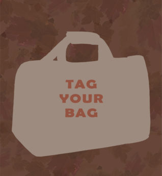 Tag_your_bag_thechesterfieldbrand