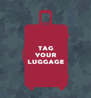 Tag_your_luggage_Delsey_Paris