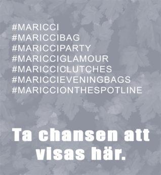 Ta_chansen_att_visas_har_Maricci_Spring_2018