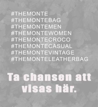 Ta_chansen_att_visas_har_The_Monte_2018