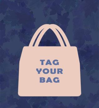Tag_your_bag_2018