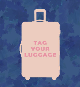 Tag_your_luggage-2018