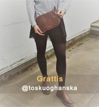@toskuoghanska