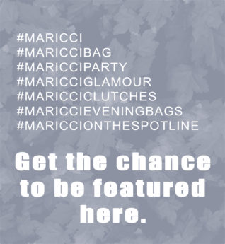 Get_the_chance_to be_featured_here_Maricci_Autumn_2018