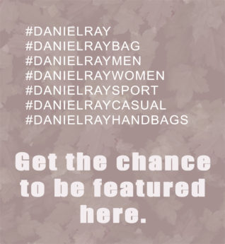 Get_the_chance_to_be_featured_here_Daniel_Ray_2018