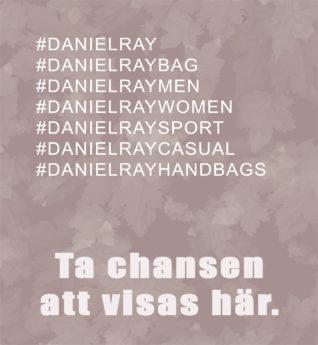 Ta_chansen_att_visas_här_Daniel_Ray_2018