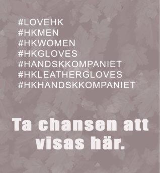 Ta_chansen_att_visas_har_2018