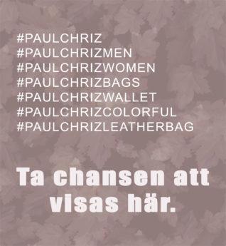 Ta_chansen_att_visas_har_Paul_Chiz_2018