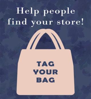 Tag_your_bag_Daniel_Ray_2018