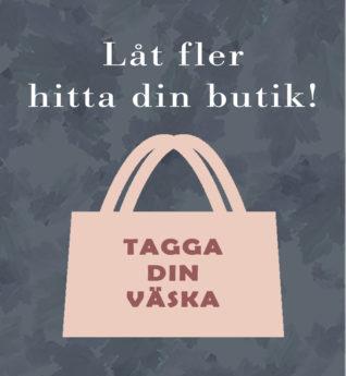 Tagga-din-vaska-The-Monte-2018