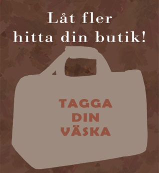 Tagga_din_vaska_Chesterfield_Autumn_2018