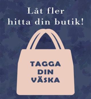 Tagga_din_vaska_Daniel_Ray_2018