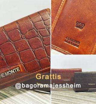@bagoramajessheim_sve