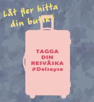 Tagga_din_resväska_Delsey_AW2018