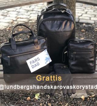 @lundbergshandskarovaskorystad_Grattis