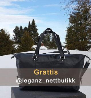 @leganz_nettbutikk