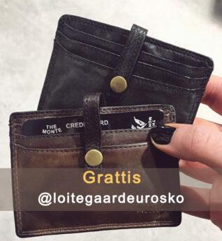 @loitegaardeurosko