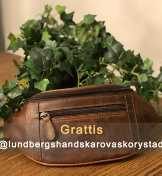 @lundbergshandskarovaskorystad