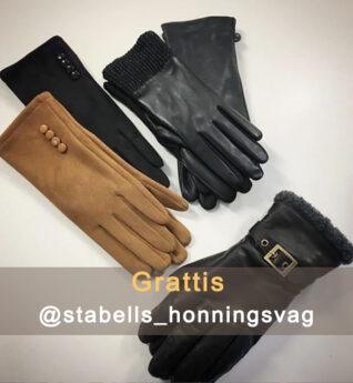@stabells_honningsvag