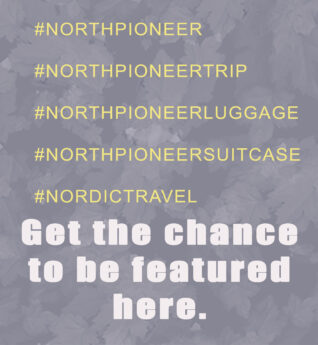 Get_the_chance to_be_featured_here_northpioneer