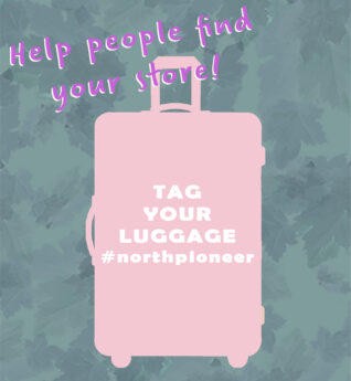 Tag_your_luggage_northpioneer
