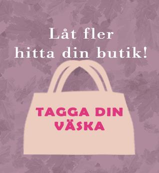 Tagga_din_lyckevaska_2019