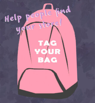 Tag_your_bag_pick&pack