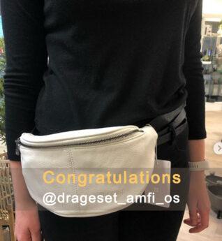 congratulations@drageset_amfi_os