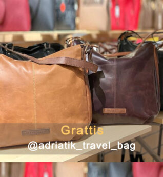 @adriatik_travel_bag