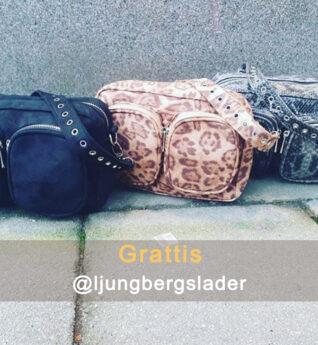 @ljungbergslader