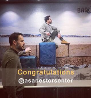 @asanestorsenter_congrats