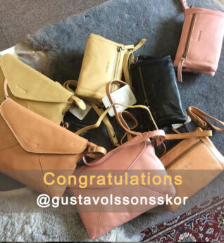 @gustavolssonsskor_congrats