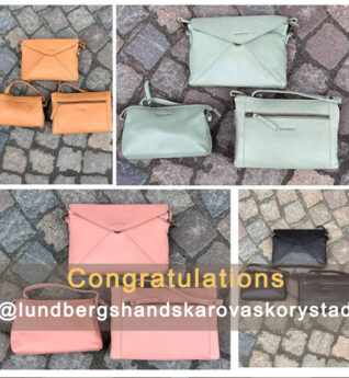 @lundbergshandskarovaskorystad_congrats