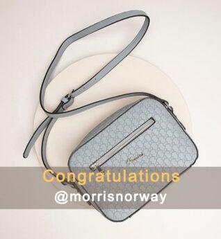 @morrisnorway_congrats