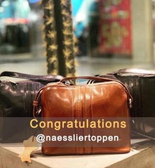 @naessliertoppen_congrats