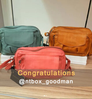 @ntbox_goodman_congrats