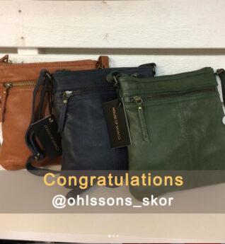 @ohlssons_skor_congrats