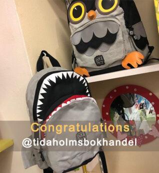 @tidaholmsbokhandel_congrats