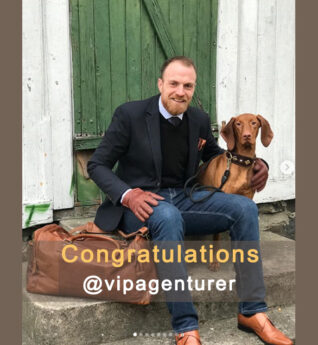 @vipagenturer_congrats