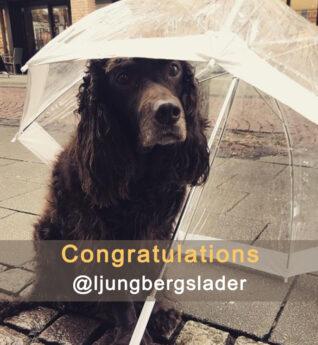 @ljungbergslader_congrats
